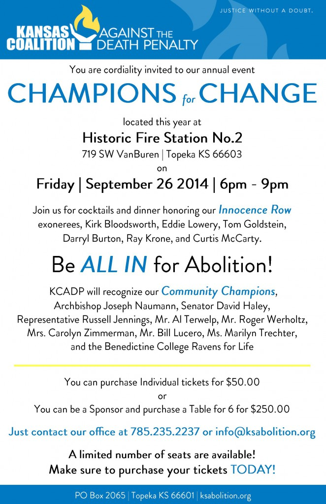 Champions-for-change-invitation